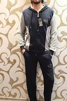 Спортивный костюм Emporio Armani (EA7)