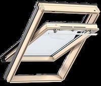 Окно мансардное VELUX GZR 3050 MR06 (верхняя ручка)