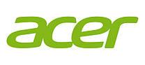 Чехлы Acer