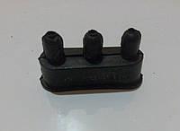 Резинка защитная проводов генератораДнепр МТ