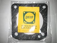Прокладка цилиндра паронит Днепр МТ (цена за 1шт)