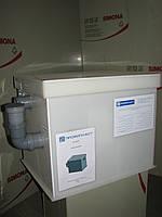 Сепаратор жира (жироуловитель) L/S-0.3