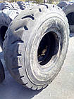 Шина б/у грузовика и самосвала Alliance 16,00-25