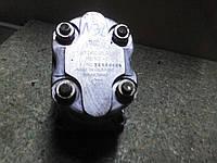 Гидравлический насос нша10 г-3