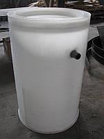 Сепаратор жира (жироуловитель) L/S-1.0