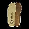 Стелька ортопедическая Mazbit SUNBED - Comfort