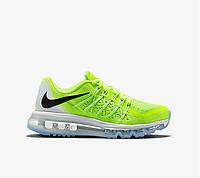 8efa4c4f Nike air max 2015 в Одессе. Сравнить цены, купить потребительские ...
