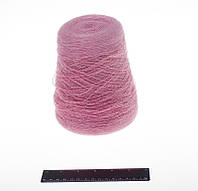 StarLight  4212 (розовая)  (мохер+вискоза)