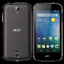 Acer Liquid Z330 / Z320
