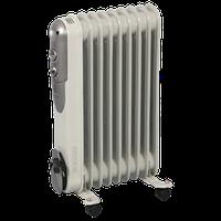 Радиатор маслонаполненный Element OR 1125-6