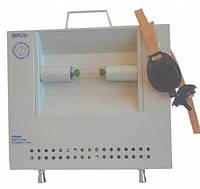 Аппарат ультрафиолетового облучения Кварц-125-1