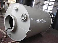 Резервуар полиэтиленовый ПЕ