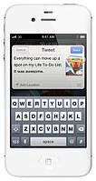 IPhone 5 2sim, фото 1