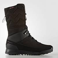 Женские сапоги adidas Climawarm CP Choleah High Boots AQ2020 зима
