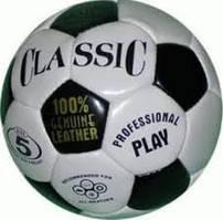 Эконом группа. Мячи футбольные