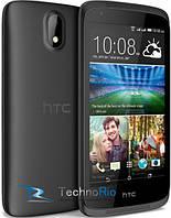 Модуль Дисплей HTC Desire 326G Dual Sim тачскрином