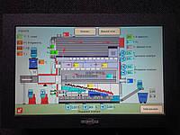 Автоматизация систем управления