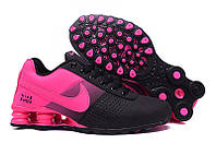 Кроссовки женские Nike Shox Deliver / NR-SHX-169