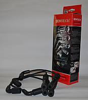 Провода зажигания высоковольтные Sentech COPPER на Chevrolet Aveo 1.4 / 1.5 16V