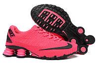 Кроссовки женские Nike Shox Turbo / NR-SHX-171
