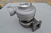 KTR 130-9G 6502-13-2003/ 6502132003 Komatsu D-355
