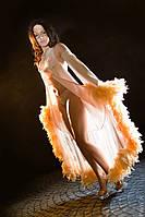 Линнет | Стриптиз Харьков -  женское лесби шоу на выезд, фото 1
