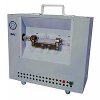 Аппарат ультрафиолетового облучения «Кварц-240»