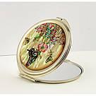 Карманное зеркало «Ценный подарок», фото 2
