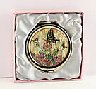 Карманное зеркало «Ценный подарок», фото 3
