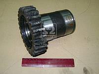 Шестерня  привода насоса НШ-100 ЭО-2621В-3 ЮМЗ 26.5430.003