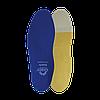 Стельки ортопедические Mazbit  SUNBED – Sports