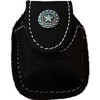Чехол для зажигалок Zippo классического размера
