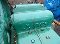 Насосы буровые НБ-125; 50; 32 запасные части