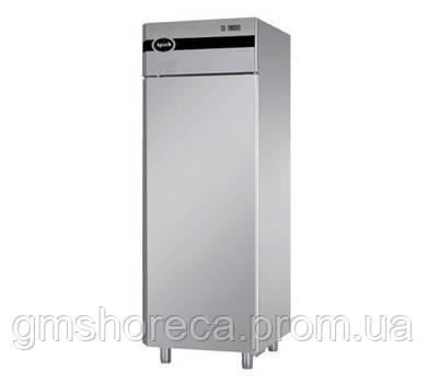 Морозильный шкаф Apach F 700 BT