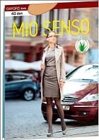 Колготки Mio Senso OXFORD 40 den р. 2,3,4