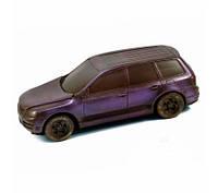 Шоколадный подарок. Авто элит класа. Volkswagen Touareg, фото 1