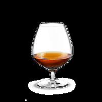 Как выбрать бокал для коньяка