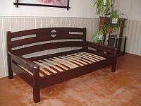 Диван кровать Луи Дюпон