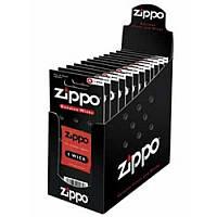 Фитиль для зажигалки Zippo (оригинал)