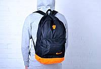 Рюкзак повседневный городской найк (Nike)