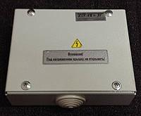 Коробка  клеммная  КСК-8