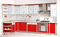 """Кухня Модена Світ Меблів / Кухня """"Модена"""" Мир Мебели, фото 1"""