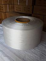 Нить полипропиленовая мультифиламентная Белая 900 Den