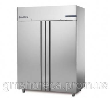 Шкаф холодильный Coldline MASTER A140/2NE