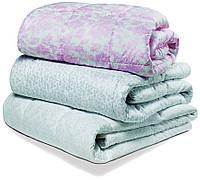 Одеяло антиаллергенное Le Vele 195x215 Perla lilyum pink