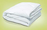 Одеяло антиаллергенное Le Vele Cotton Nano 155x215