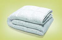 Одеяло антиаллергенное Le Vele Жаккард 155x215
