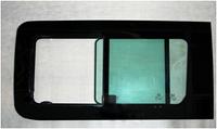 Блок салона Fiat Scudo
