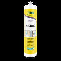 TEKAFIX MIRROR Клей для зеркал