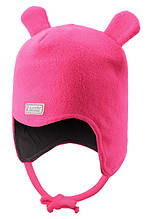 Демисезонные шапки для девочек, рукавицы, перчатки